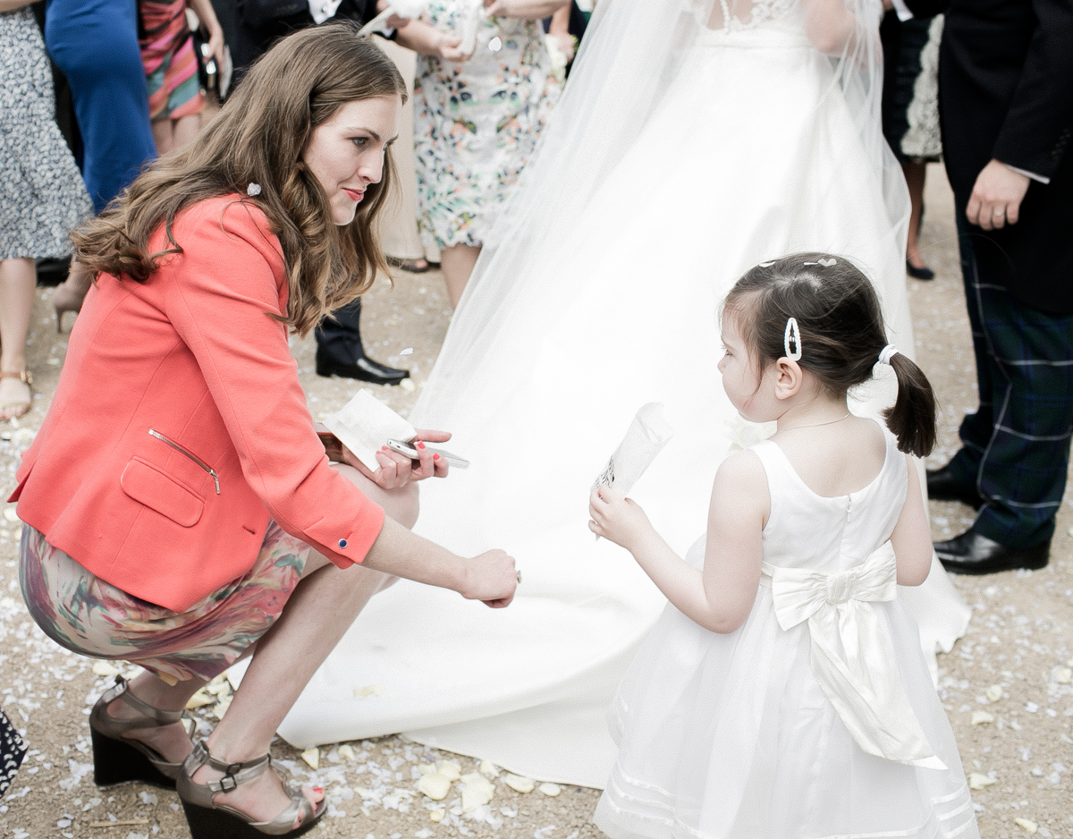 C&A_wedding_ (224 of 589).jpg