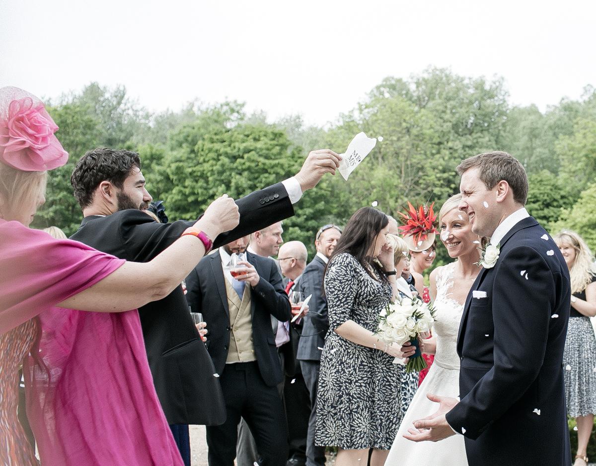 C&A_wedding_ (227 of 589).jpg