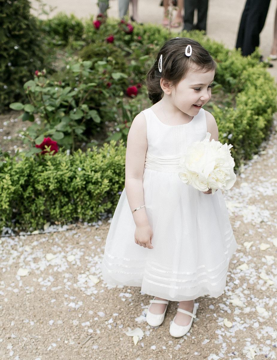 C&A_wedding_ (233 of 589).jpg