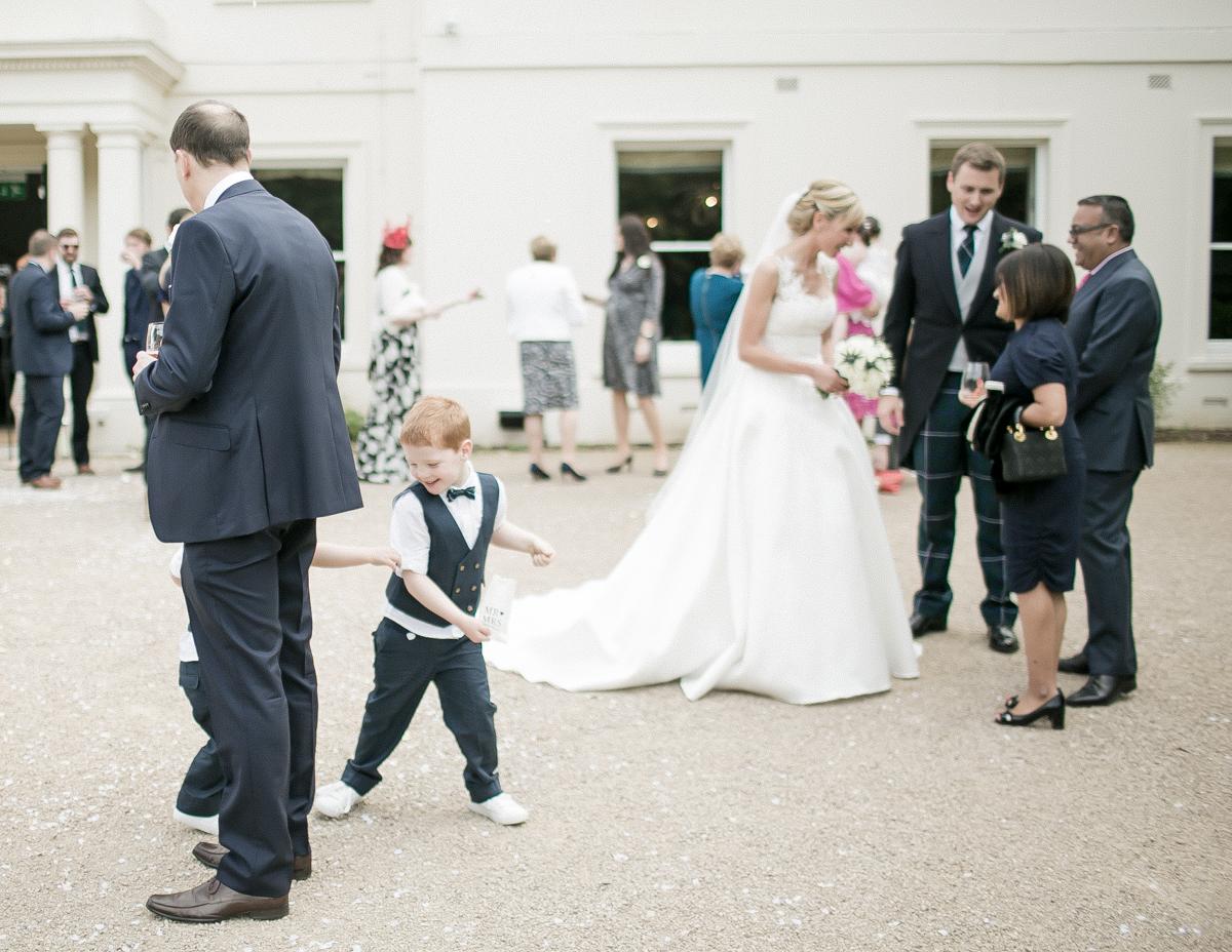 C&A_wedding_ (235 of 589).jpg