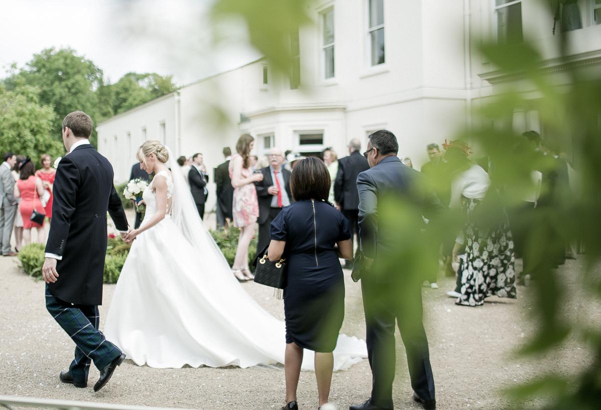 C&A_wedding_ (236 of 589).jpg