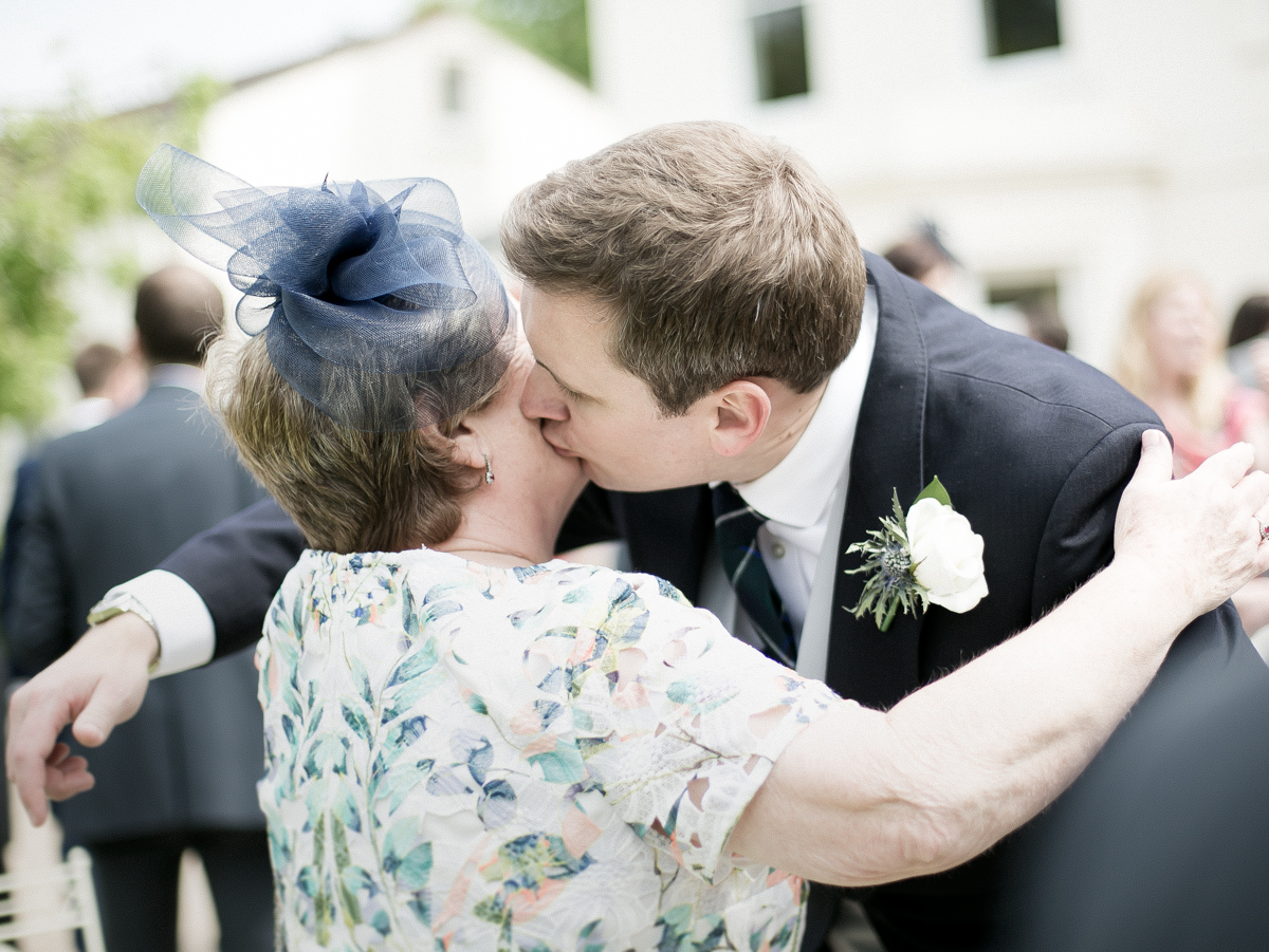 C&A_wedding_ (242 of 589).jpg