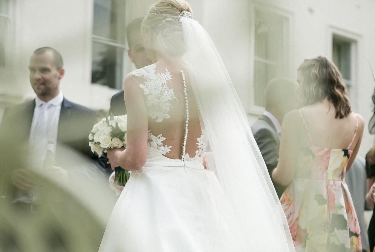 C&A_wedding_ (246 of 589).jpg