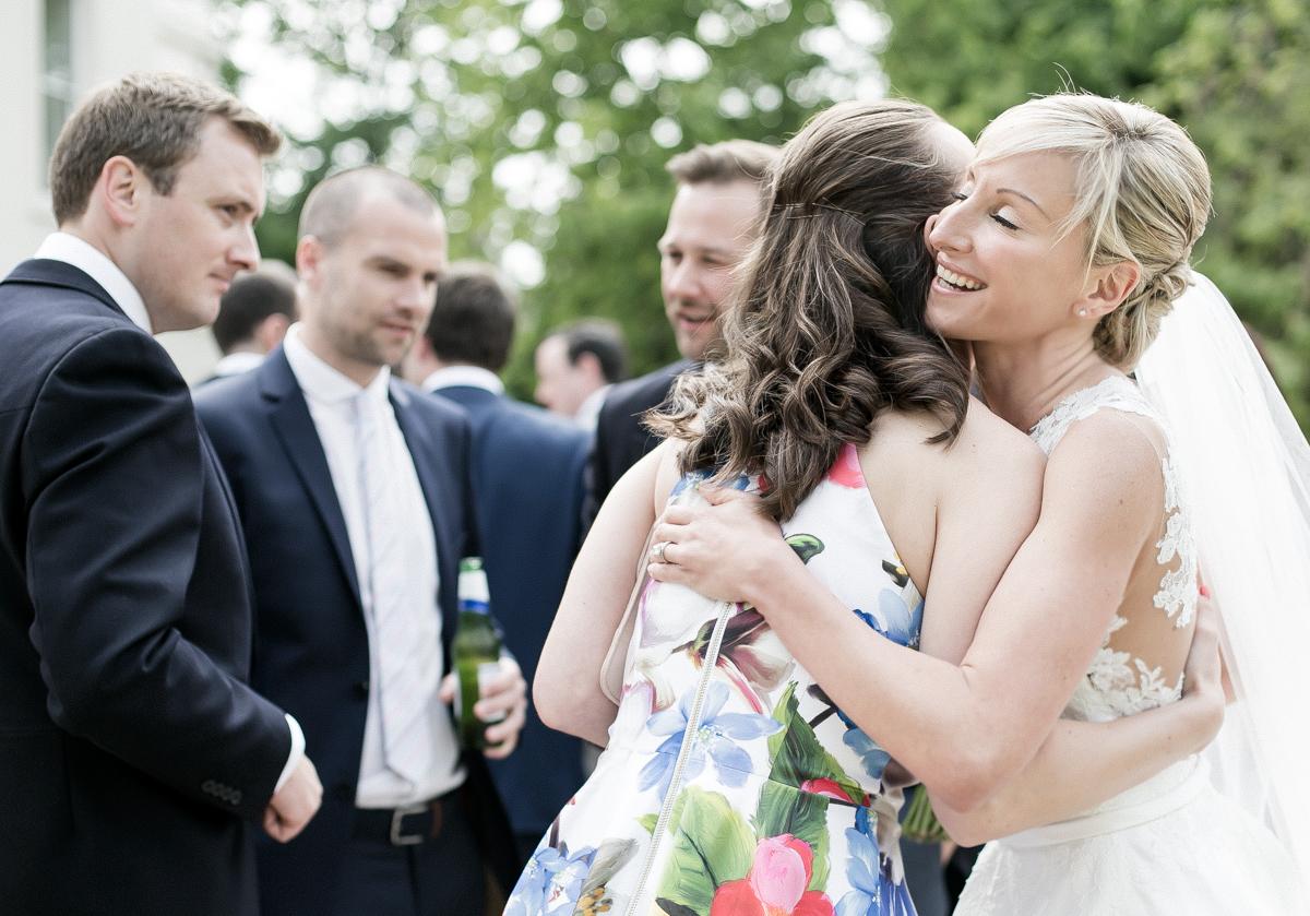 C&A_wedding_ (248 of 589).jpg