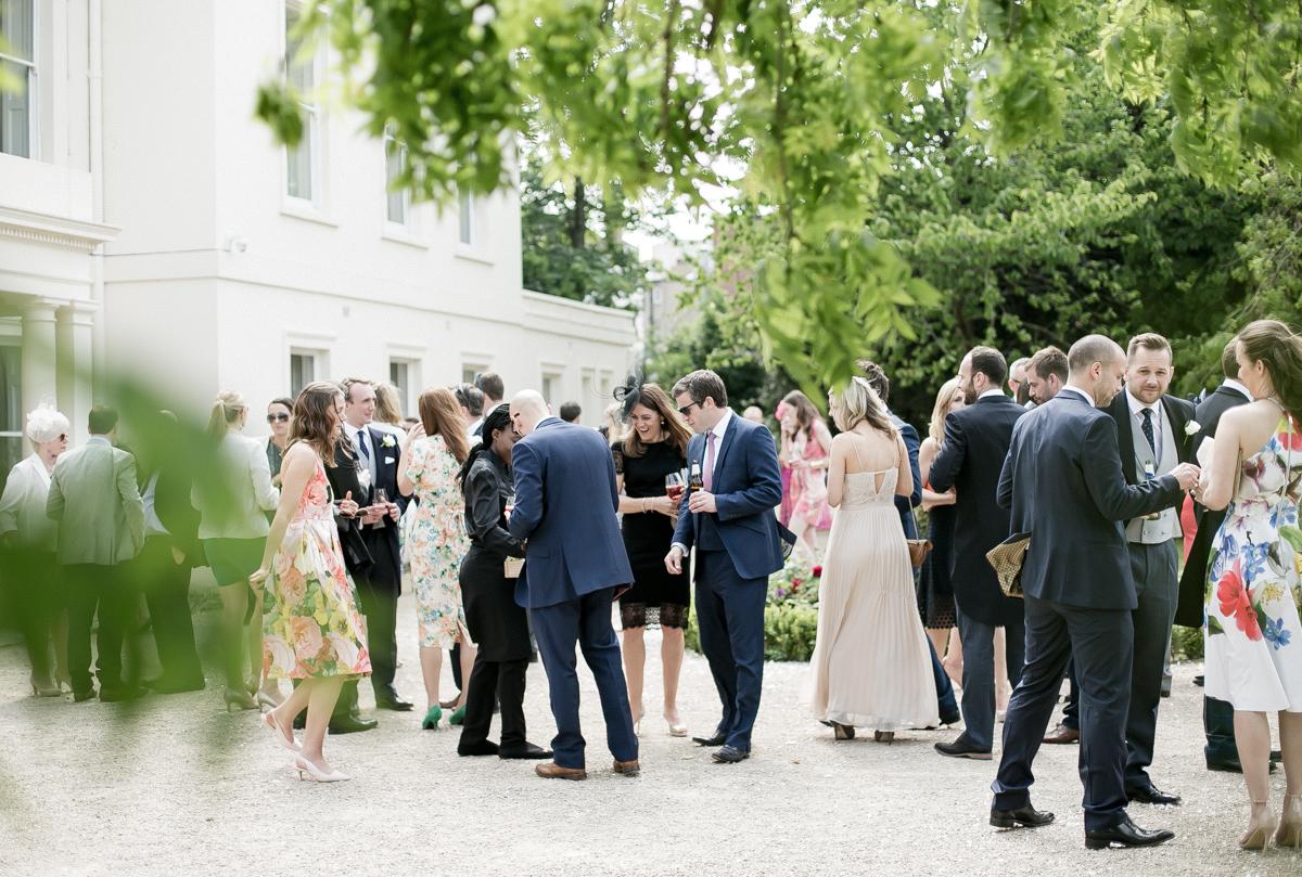 C&A_wedding_ (249 of 589).jpg