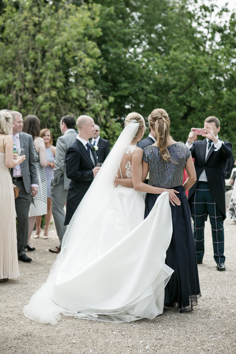C&A_wedding_ (255 of 589).jpg