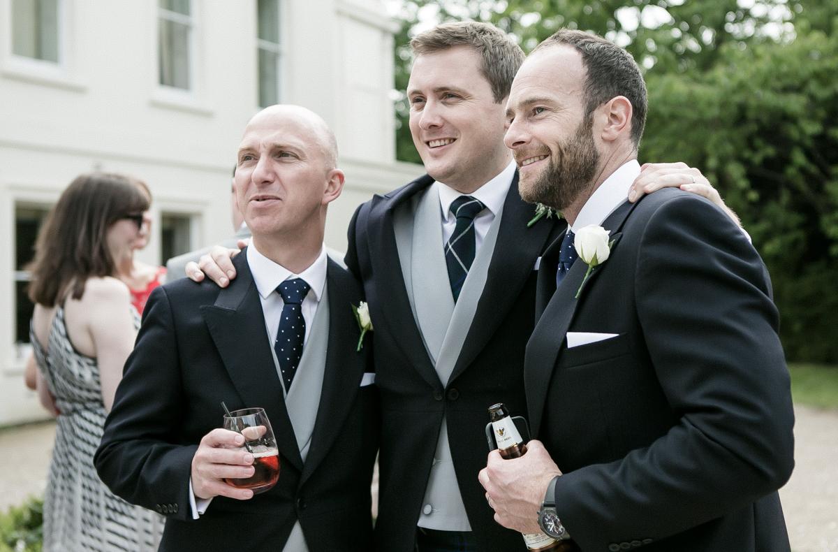 C&A_wedding_ (259 of 589).jpg