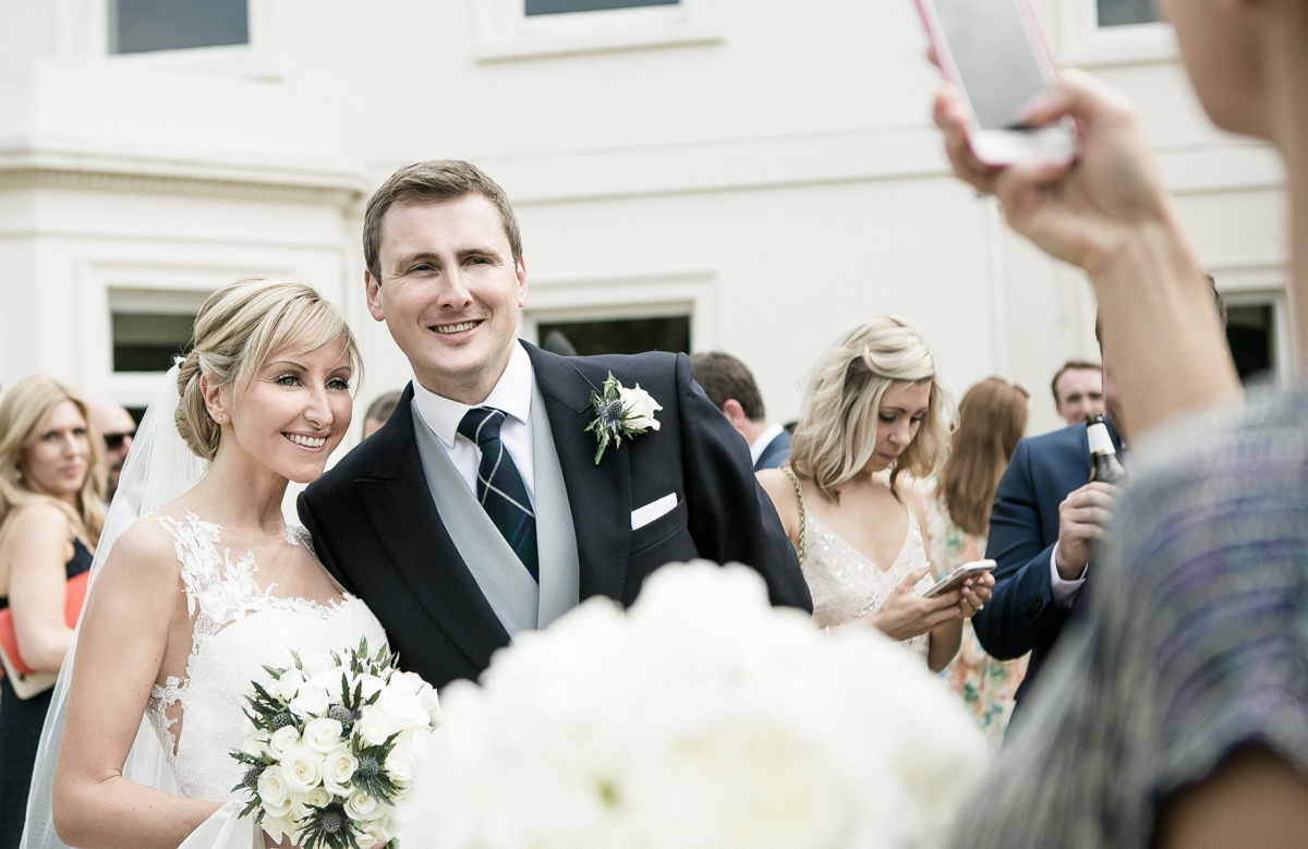 C&A_wedding_ (261 of 589).jpg