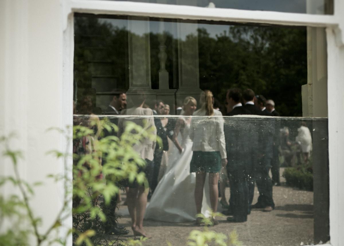 C&A_wedding_ (268 of 589).jpg