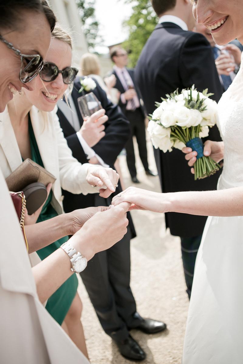 C&A_wedding_ (270 of 589).jpg