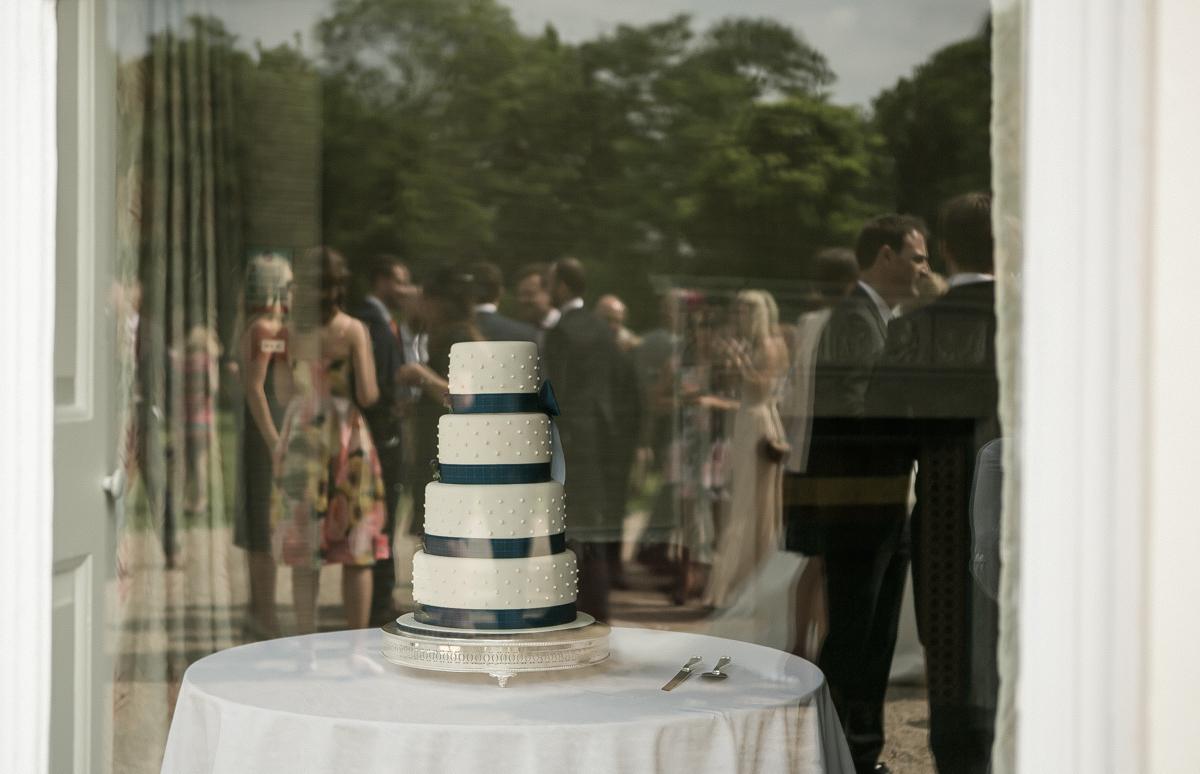 C&A_wedding_ (276 of 589).jpg
