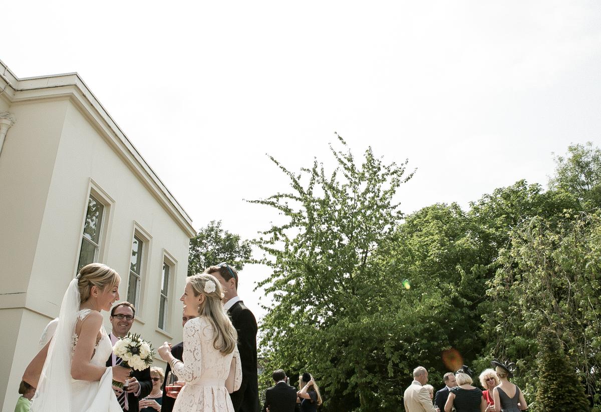 C&A_wedding_ (280 of 589).jpg
