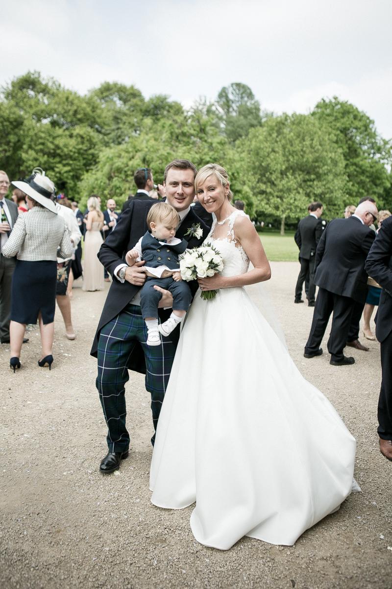 C&A_wedding_ (283 of 589).jpg
