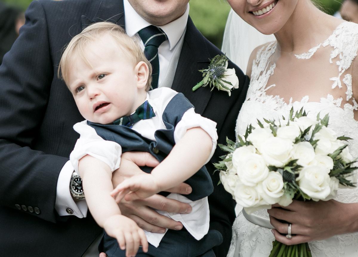 C&A_wedding_ (284 of 589).jpg