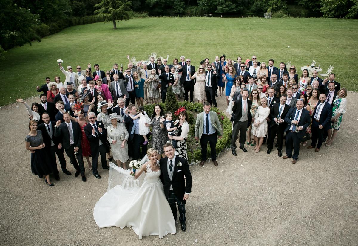 C&A_wedding_ (289 of 589).jpg