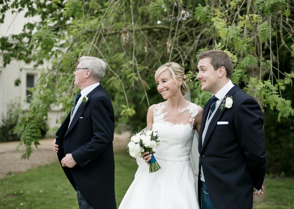 C&A_wedding_ (302 of 589).jpg