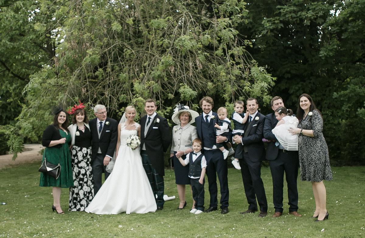 C&A_wedding_ (306 of 589).jpg