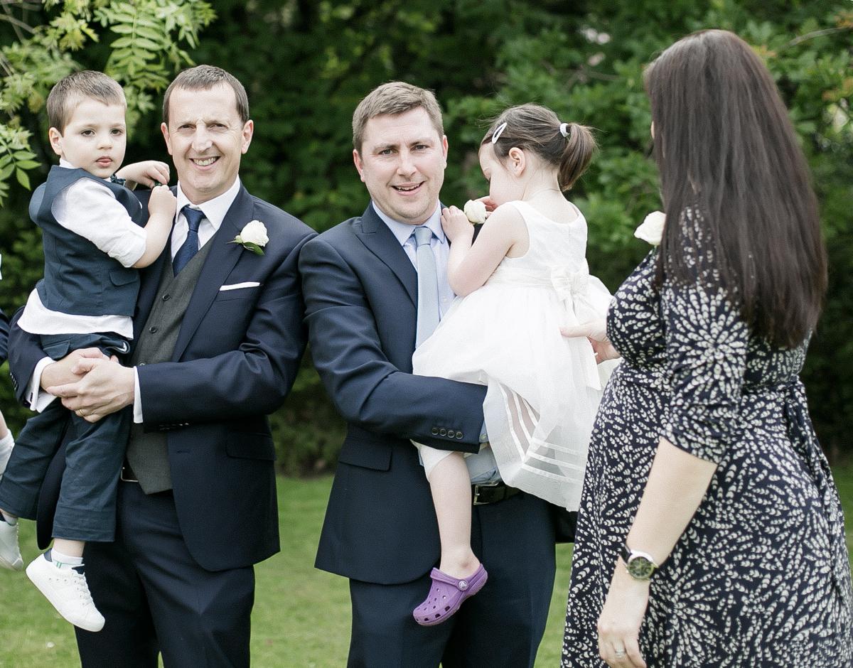 C&A_wedding_ (309 of 589).jpg