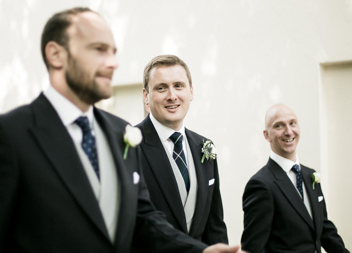 C&A_wedding_ (318 of 589).jpg