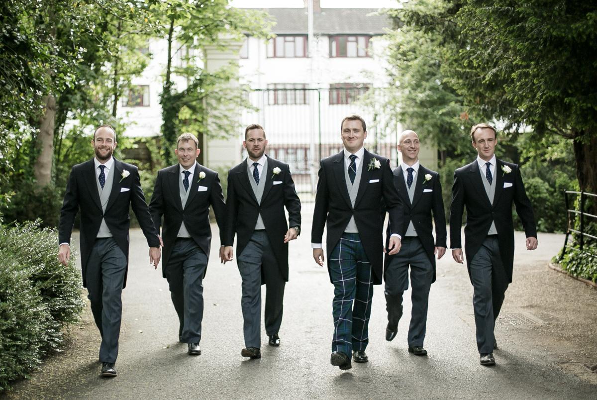 C&A_wedding_ (319 of 589).jpg