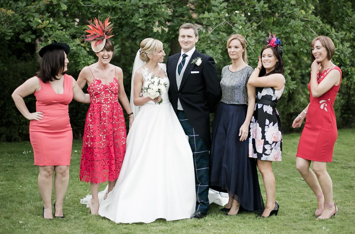 C&A_wedding_ (326 of 589).jpg