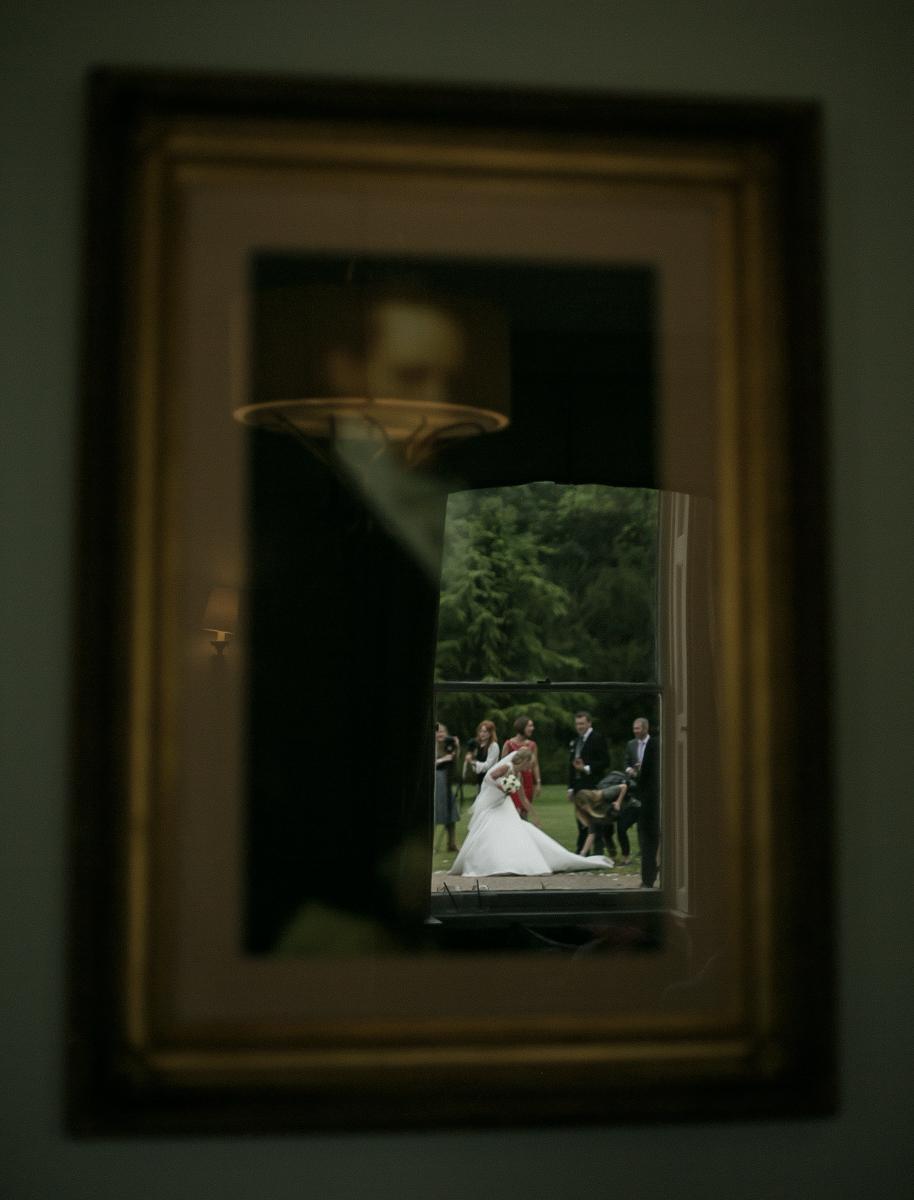 C&A_wedding_ (330 of 589).jpg