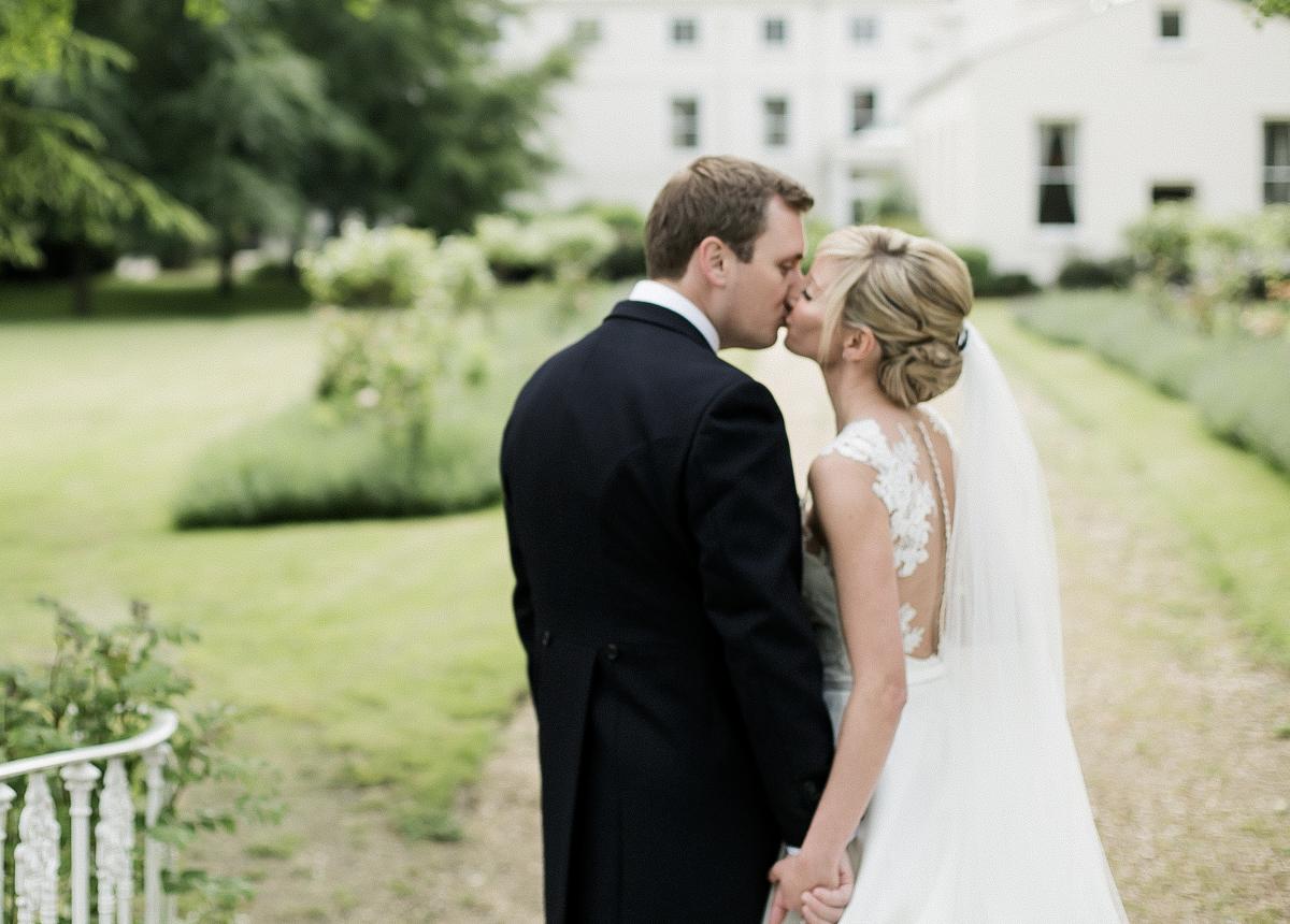 C&A_wedding_ (339 of 589).jpg