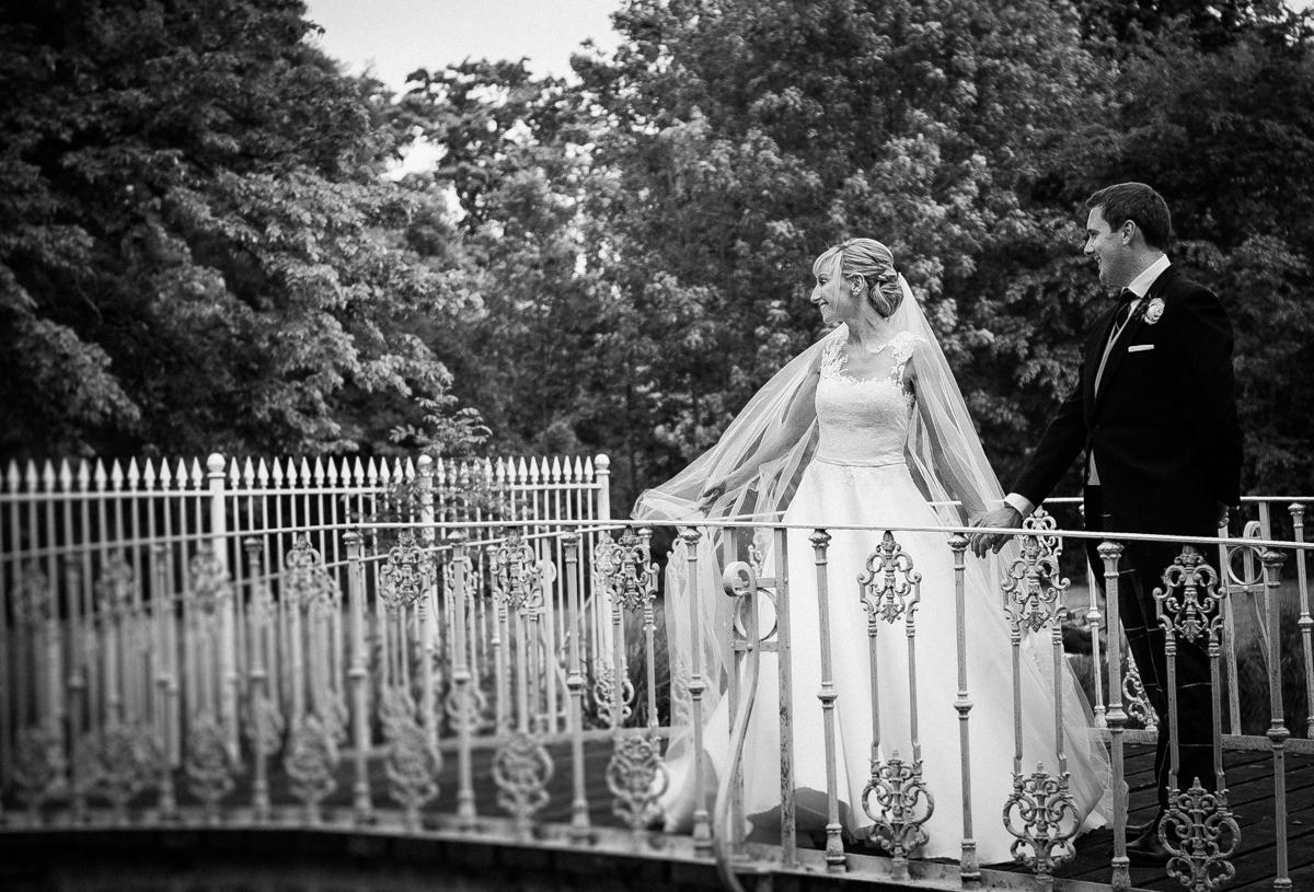 C&A_wedding_ (348 of 589).jpg