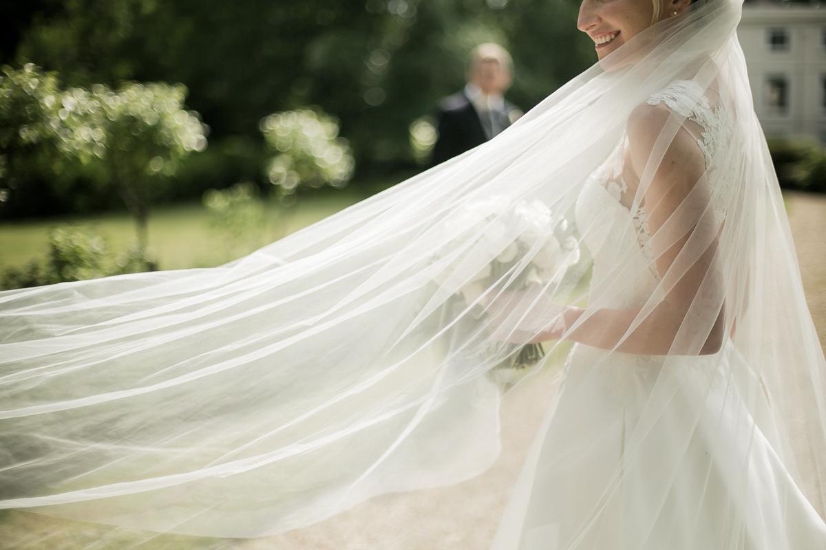 C&A_wedding_ (351 of 589).jpg