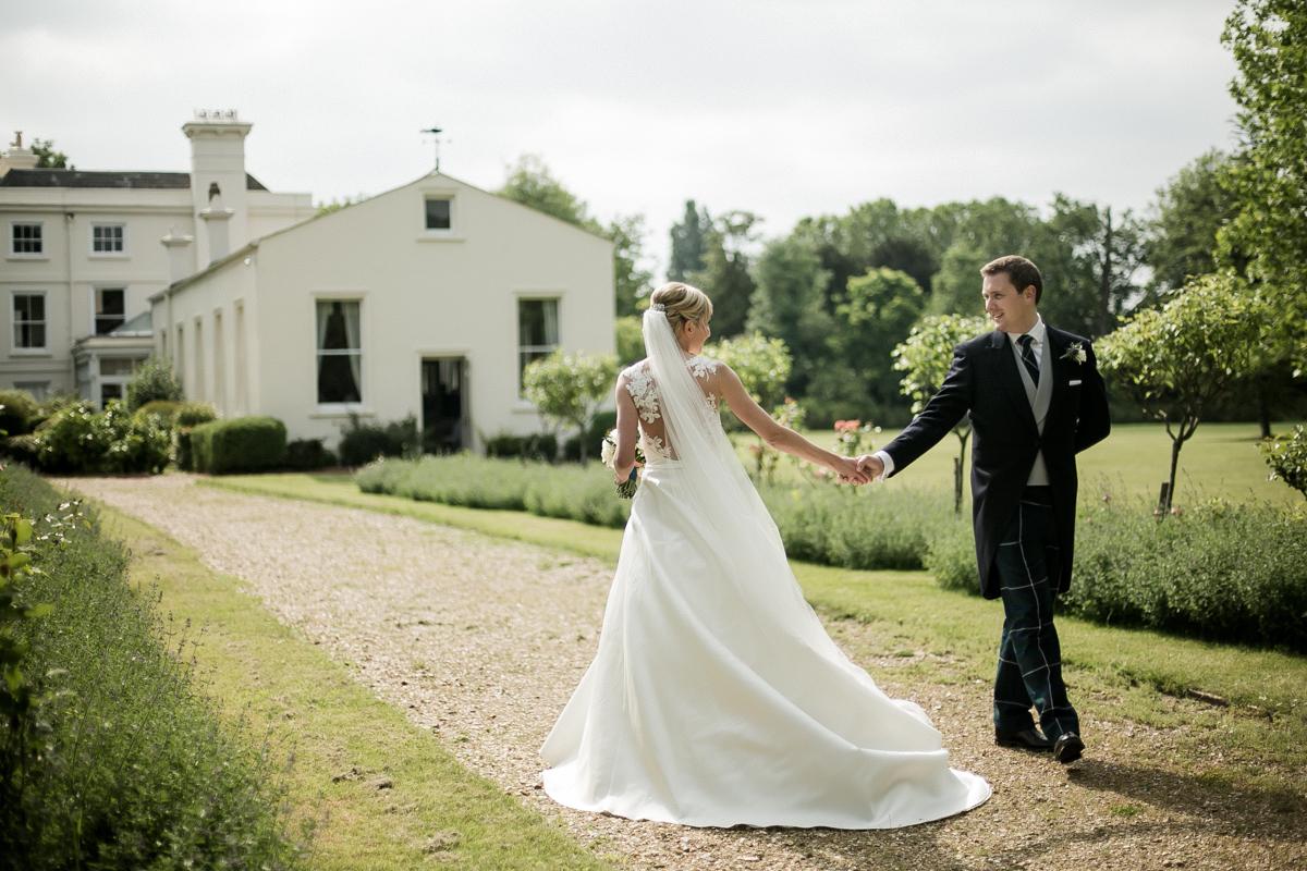 C&A_wedding_ (353 of 589).jpg