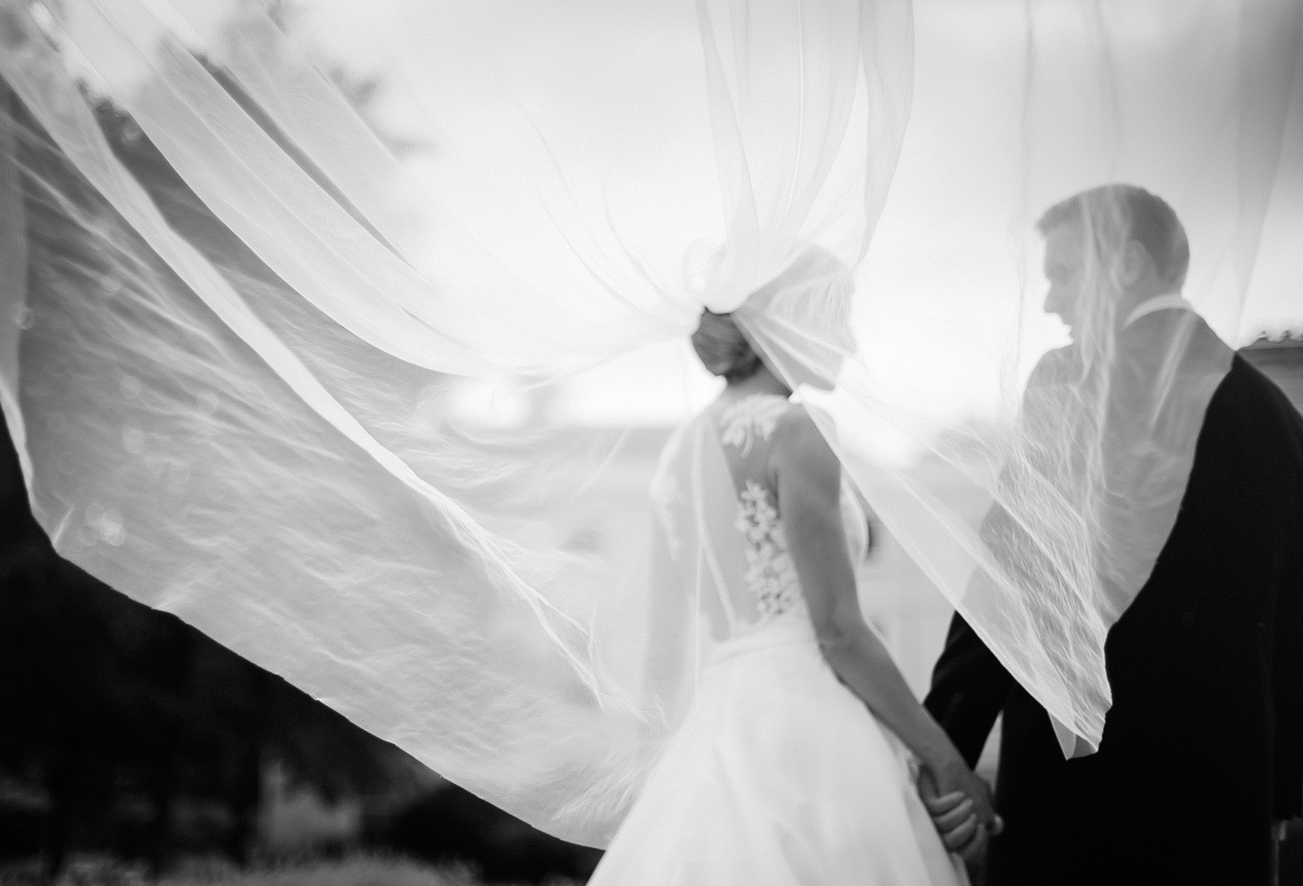 C&A_wedding_ (355 of 589).jpg