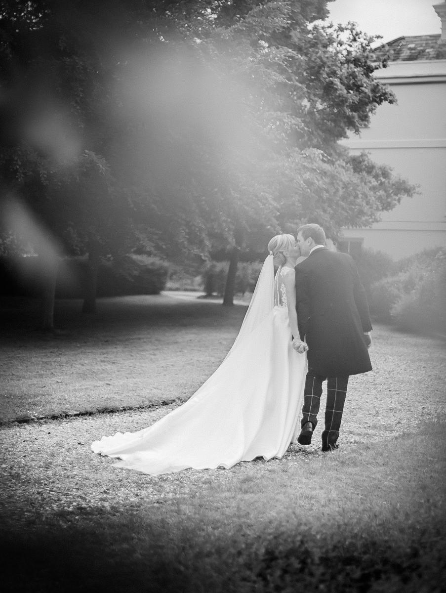 C&A_wedding_ (357 of 589).jpg
