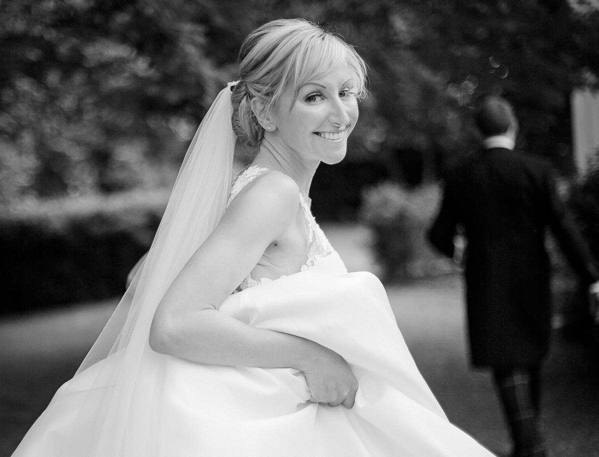 C&A_wedding_ (358 of 589).jpg