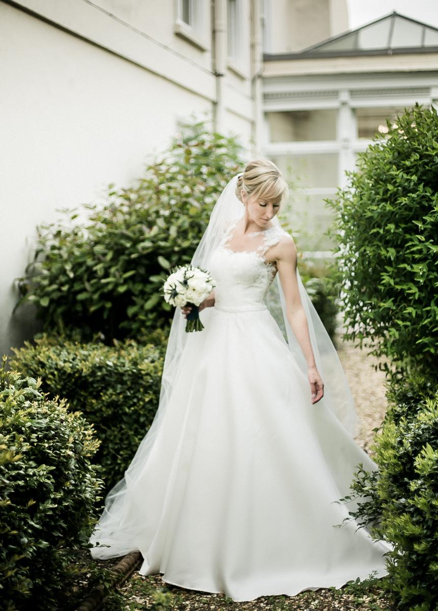 C&A_wedding_ (359 of 589).jpg