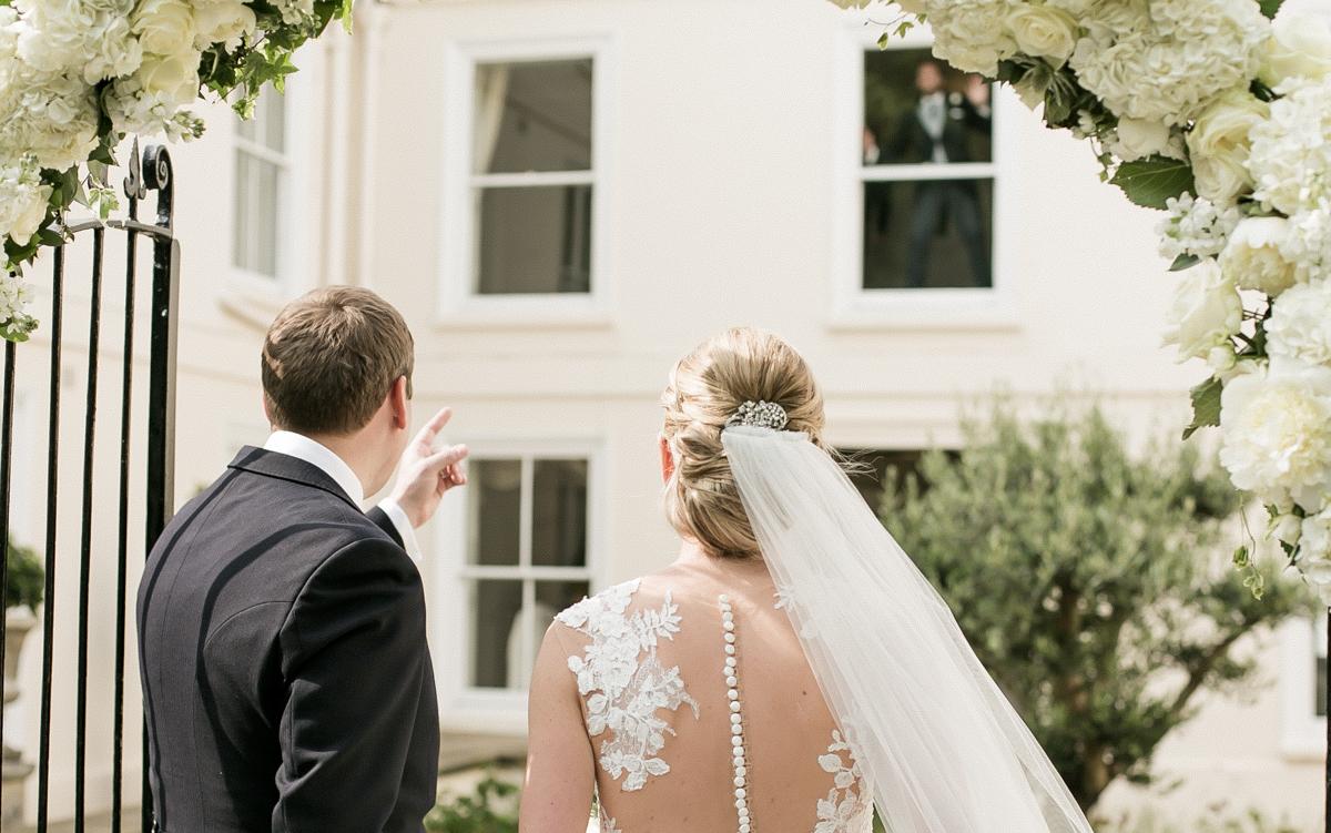 C&A_wedding_ (361 of 589).jpg