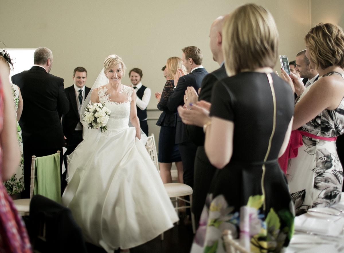 C&A_wedding_ (367 of 589).jpg
