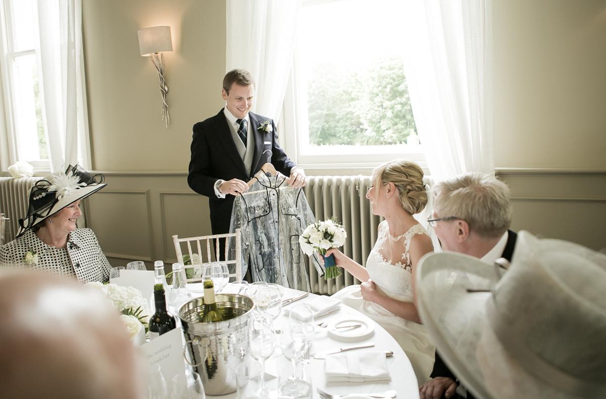 C&A_wedding_ (369 of 589).jpg