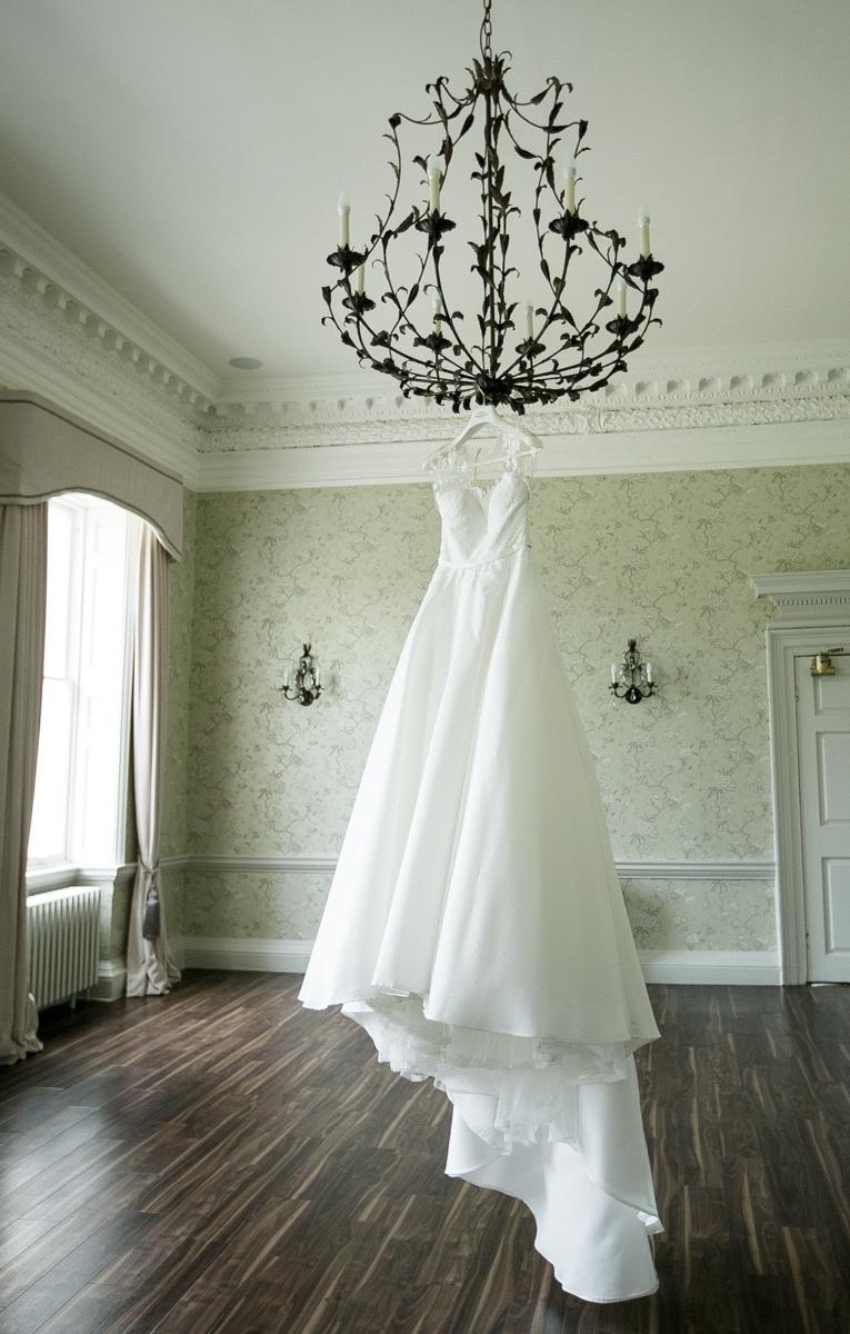 C&A_wedding_ (12 of 589).jpg