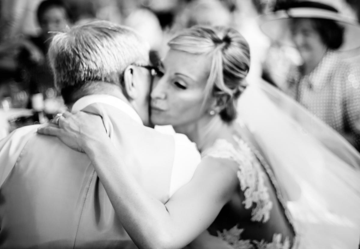 C&A_wedding_ (426 of 589).jpg