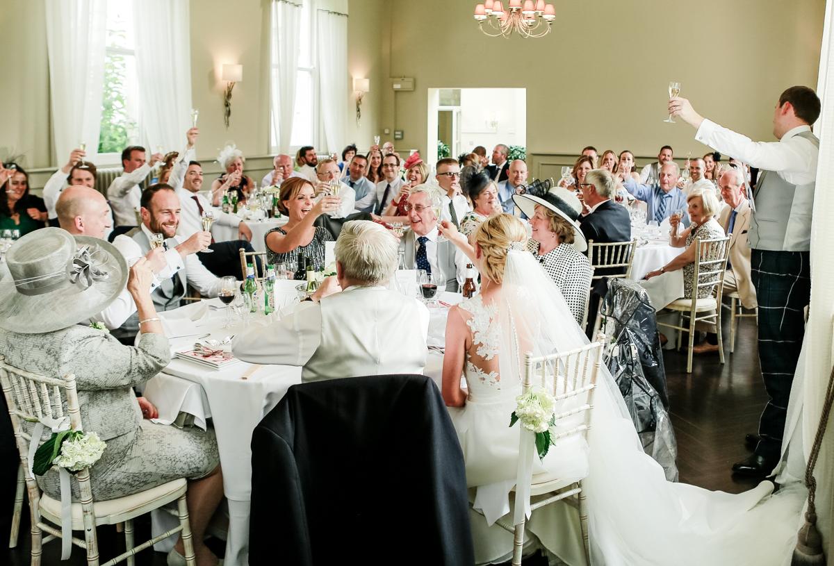 C&A_wedding_ (441 of 589).jpg
