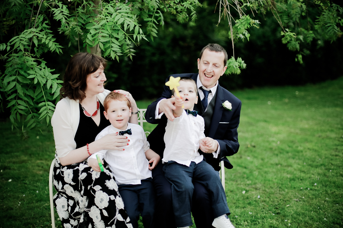 C&A_wedding_ (463 of 589).jpg
