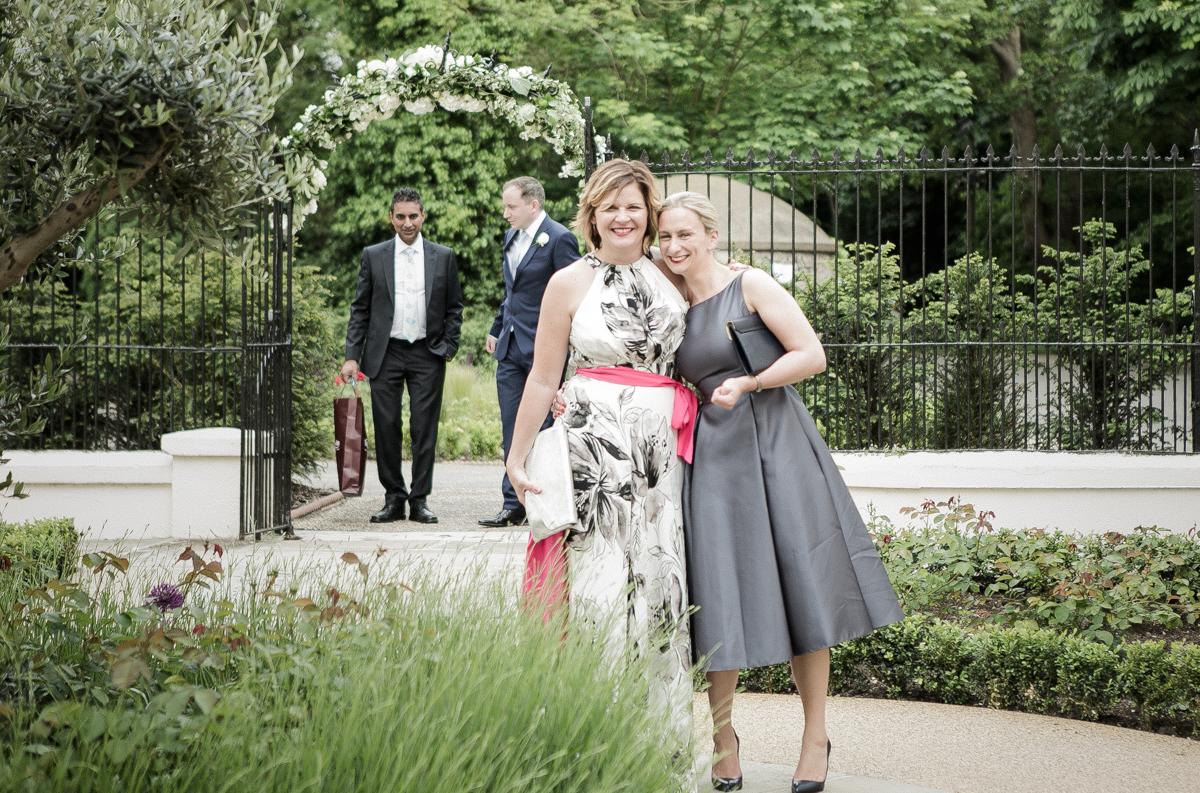 C&A_wedding_ (465 of 589).jpg