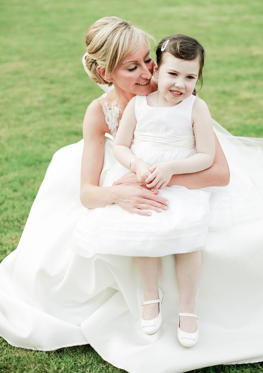 C&A_wedding_ (476 of 589).jpg