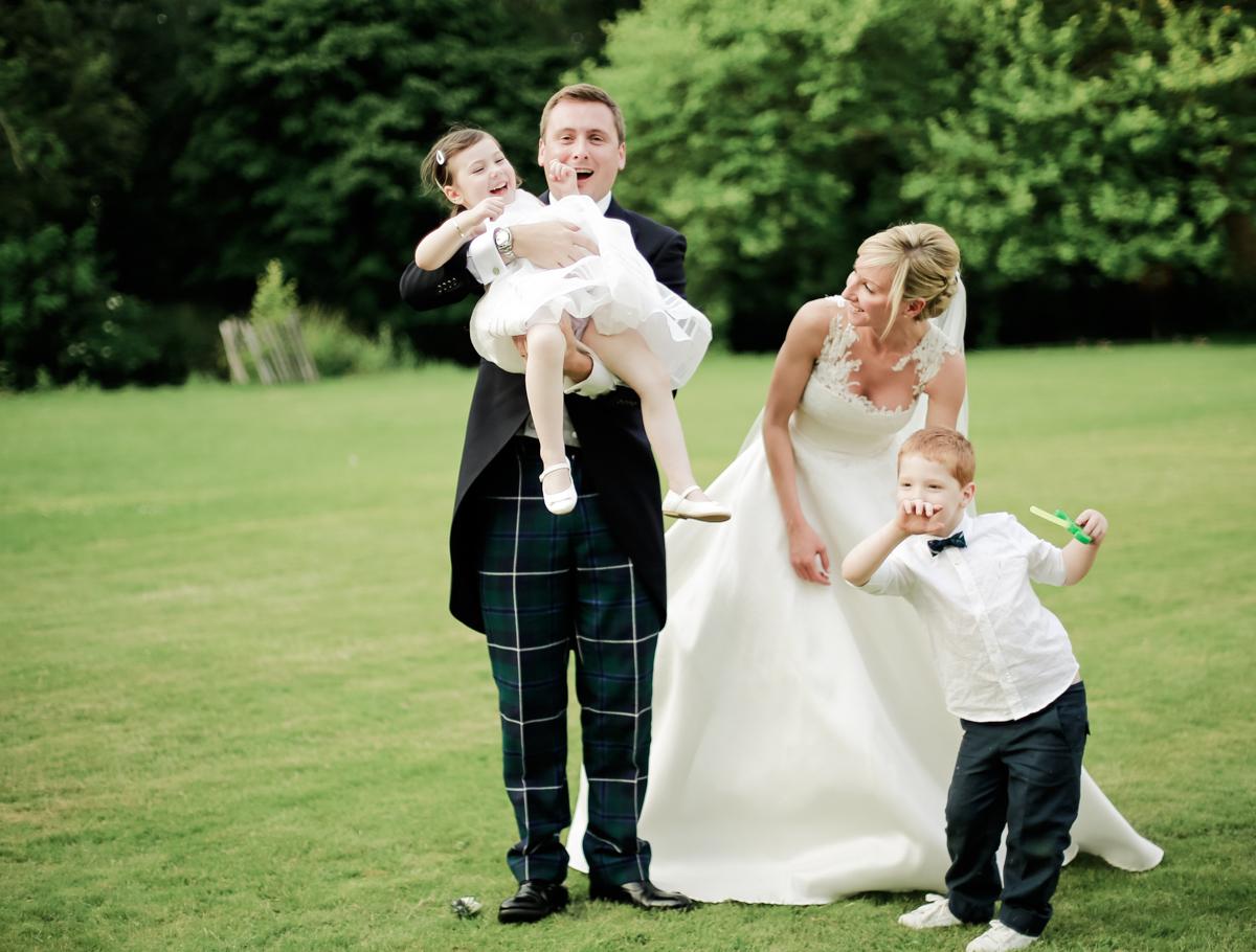 C&A_wedding_ (478 of 589).jpg