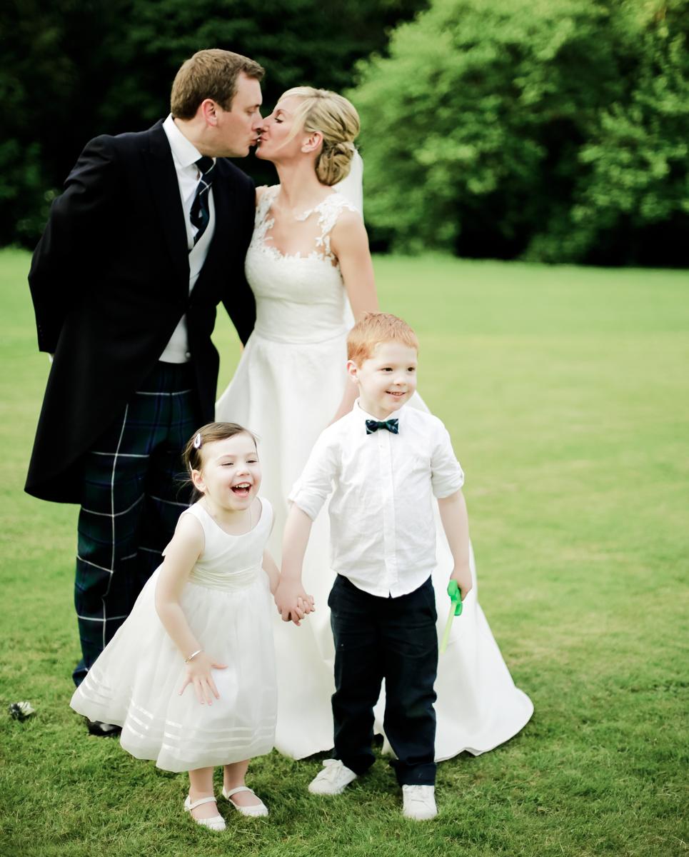 C&A_wedding_ (479 of 589).jpg