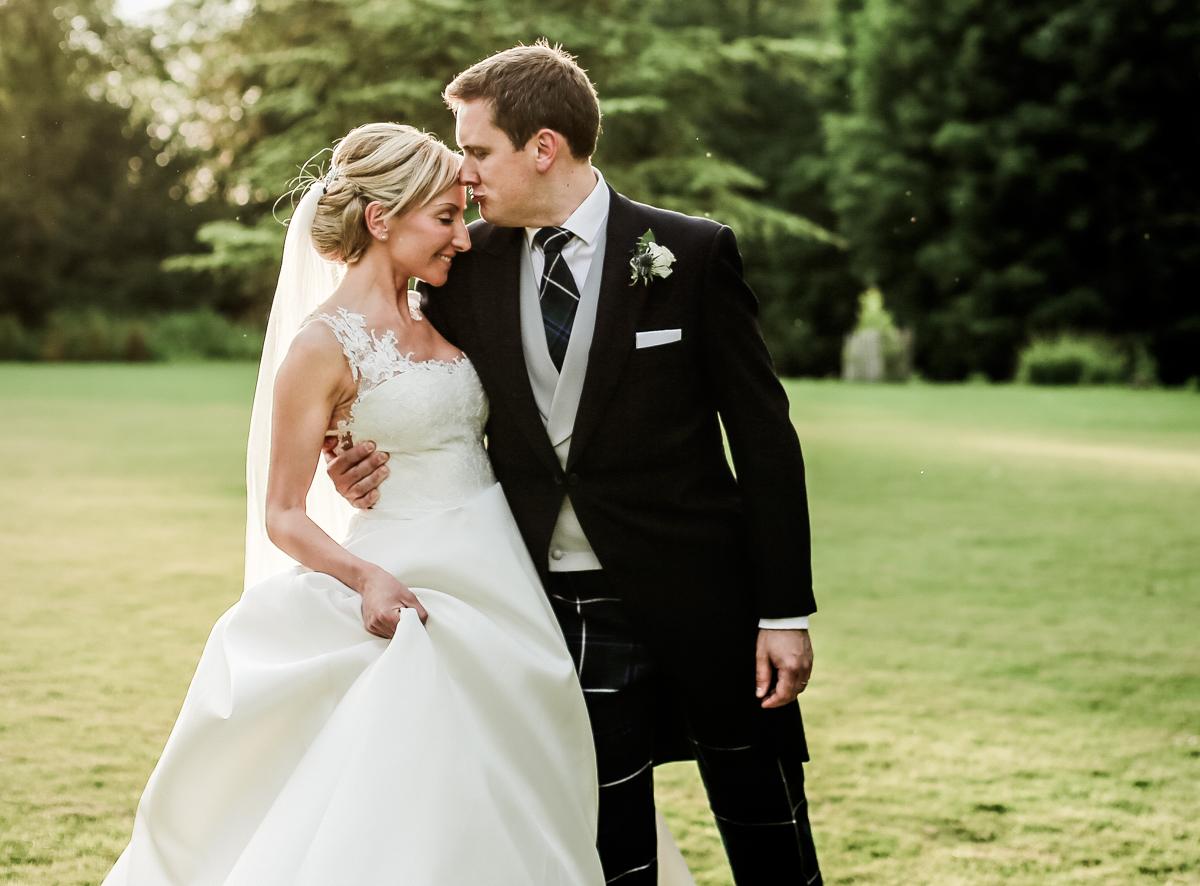 C&A_wedding_ (484 of 589).jpg