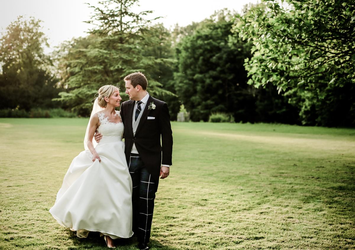 C&A_wedding_ (483 of 589).jpg