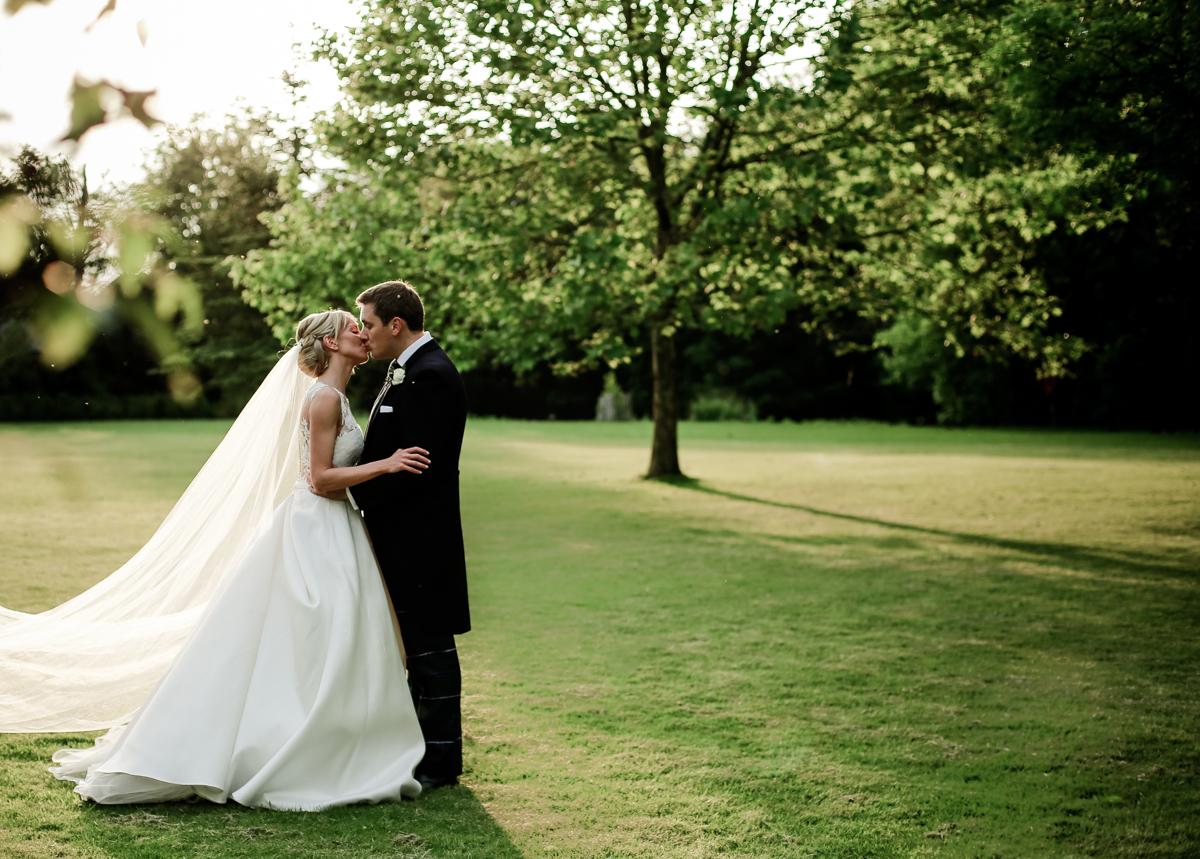 C&A_wedding_ (487 of 589).jpg