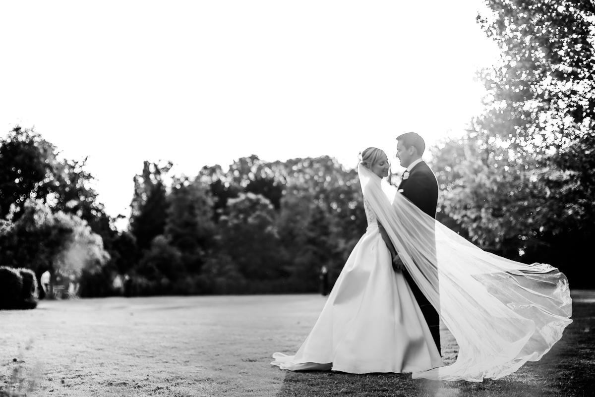 C&A_wedding_ (489 of 589).jpg