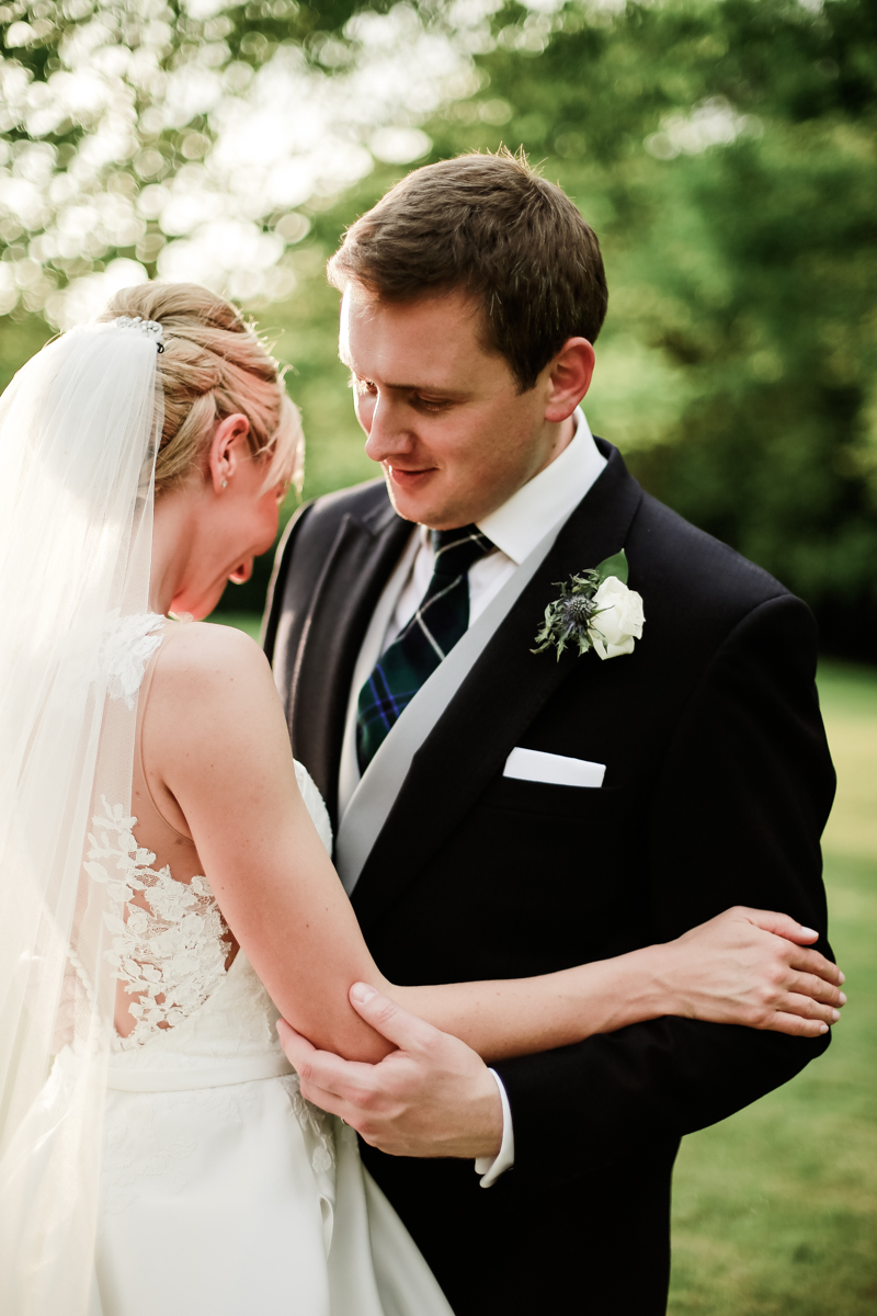C&A_wedding_ (490 of 589).jpg